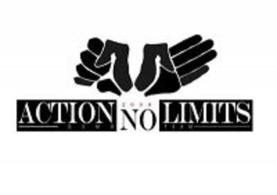ACTION NO LIMIT
